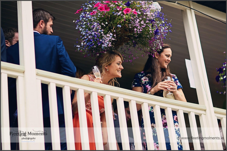 wedding-photographers-kilkenny-and-carlow-87