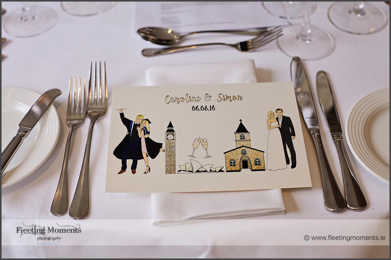 wedding-photographers-kilkenny-and-carlow-88