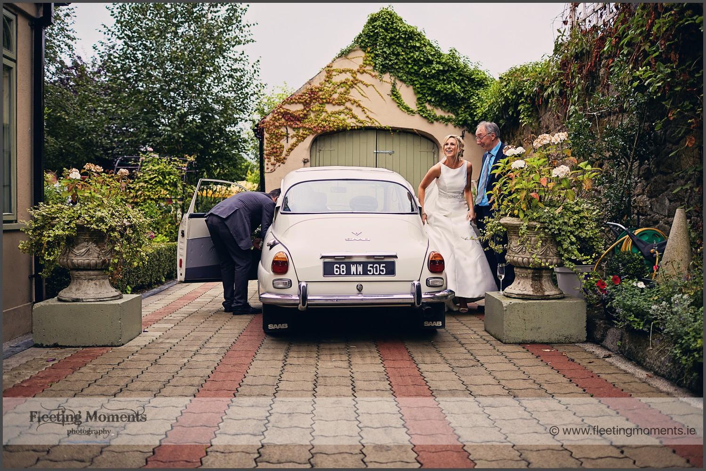 wedding-photographers-kilkenny-and-carlow-89