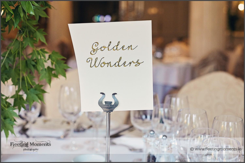 wedding-photographers-kilkenny-and-carlow-90