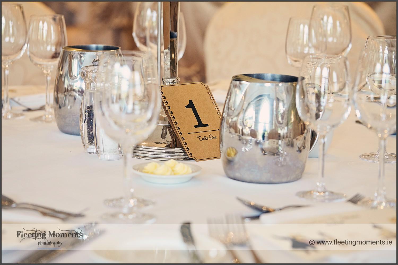 wedding-photographers-kilkenny-and-carlow-92