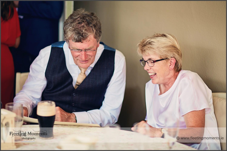 wedding-photographers-kilkenny-and-carlow-93