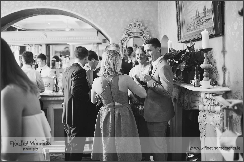 wedding-photographers-kilkenny-and-carlow-94