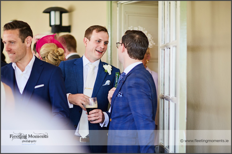 wedding-photographers-kilkenny-and-carlow-96