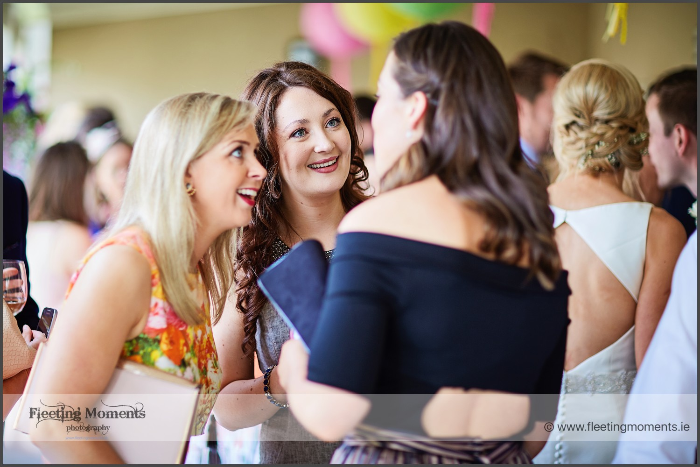 wedding-photographers-kilkenny-and-carlow-97