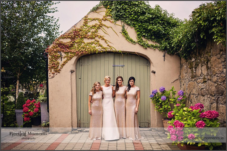 wedding-photographers-kilkenny-and-carlow-99