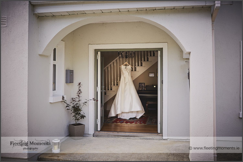 wedding-photographers-kilkenny-and-carlow