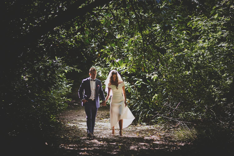 wedding photographers cork and dublin