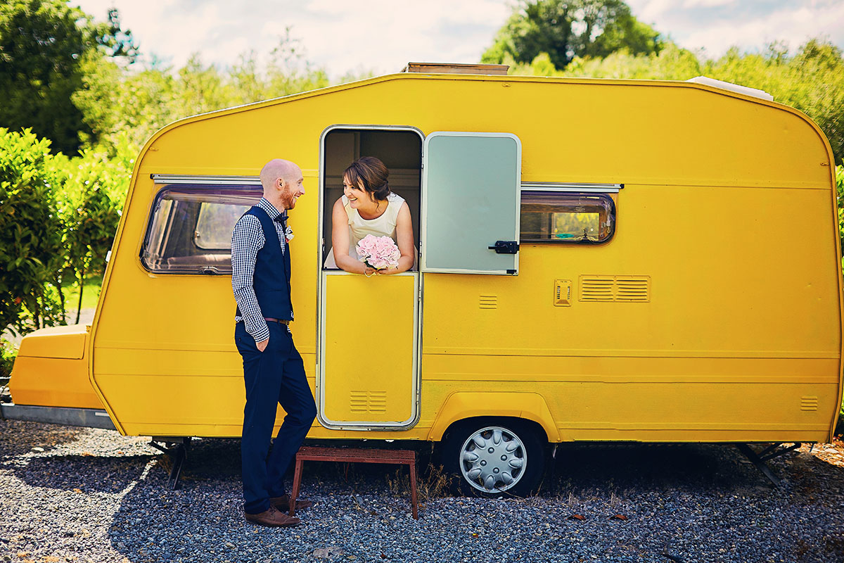 best wedding photographers cork