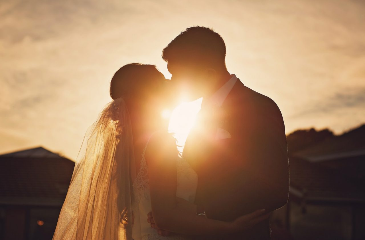 wedding photographers Dublin, cork, kilkenny, wicklow, kerry