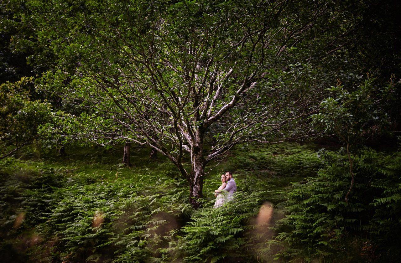 engagement photo shoot Kilkenny Cork Wicklow Kildare