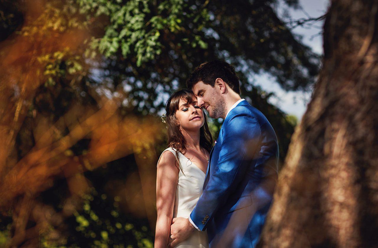 wedding photography kilkenny
