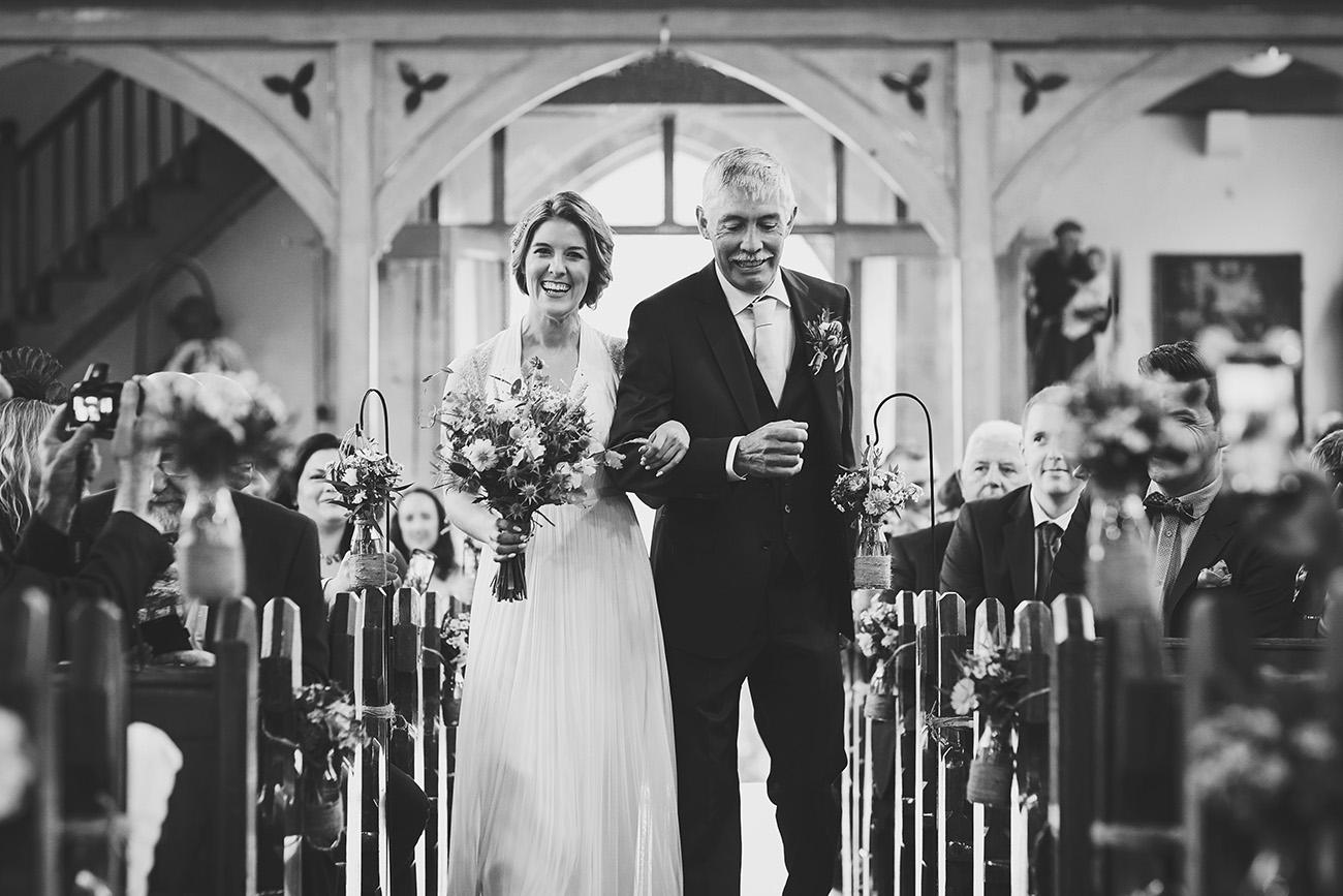 wedding photographers cork dublin wicklow wexford