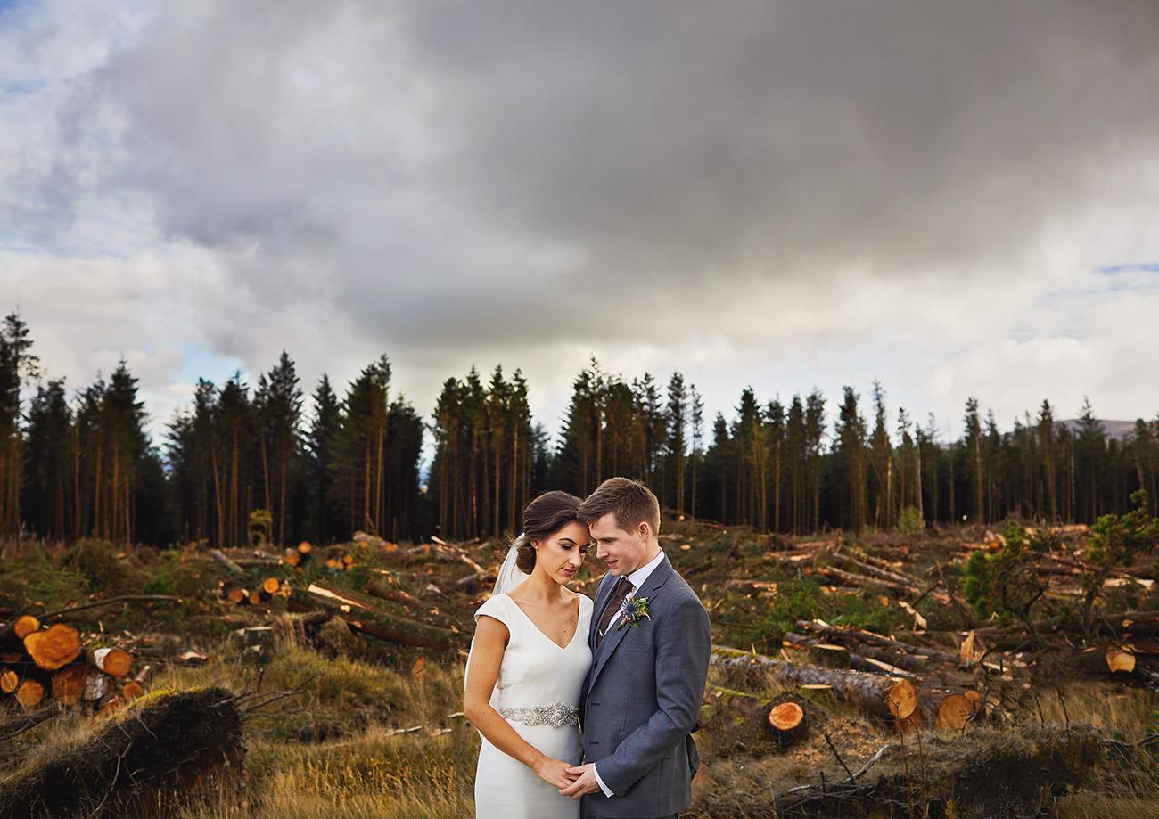 ultimate wedding  photos
