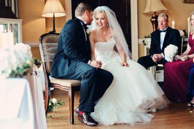 mount juliet weddings