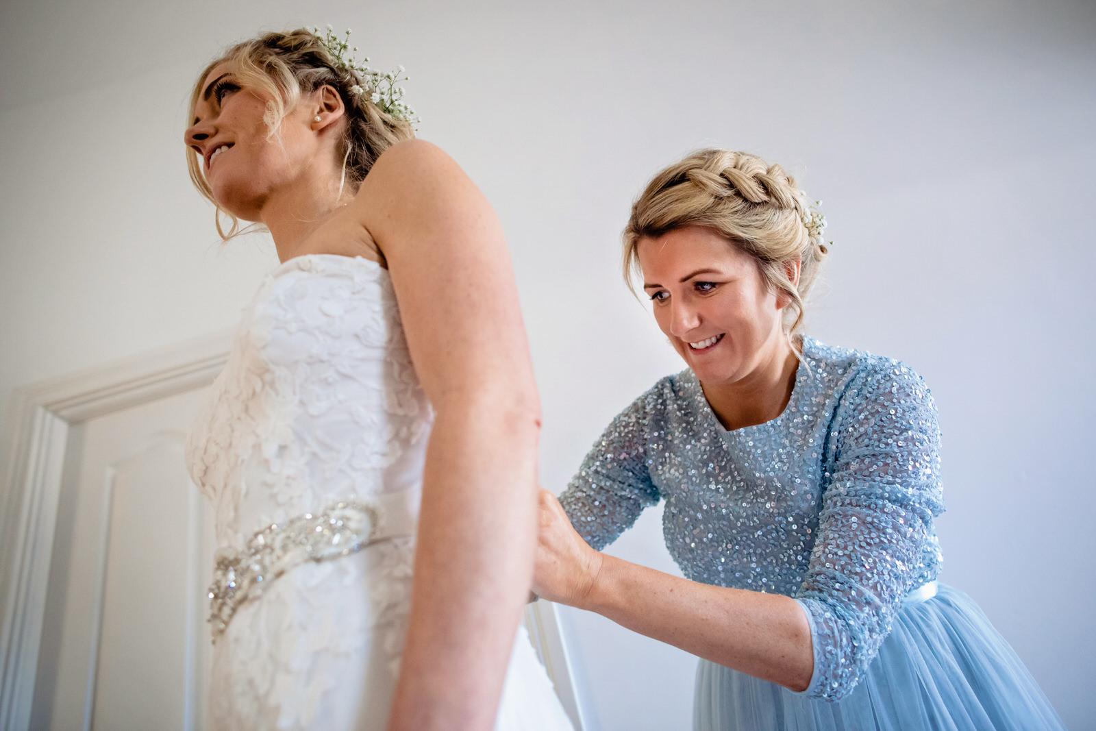 wedding photographers kilkenny