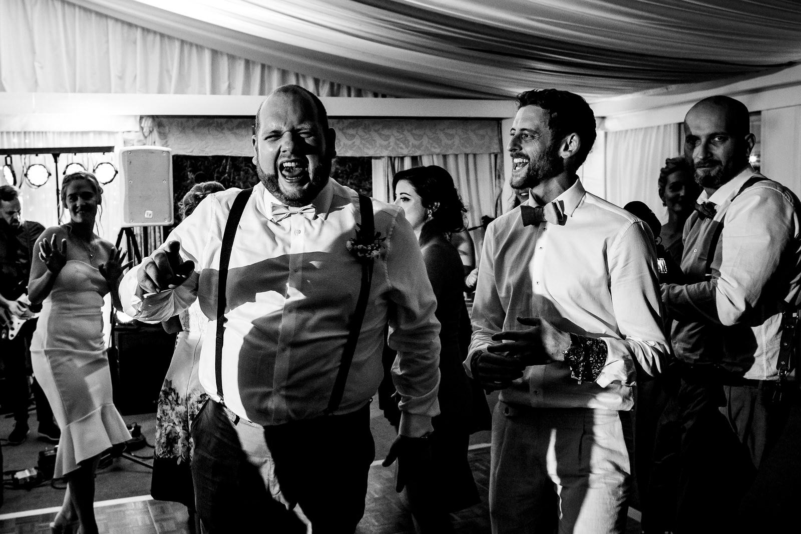 coolbawn quay weddings