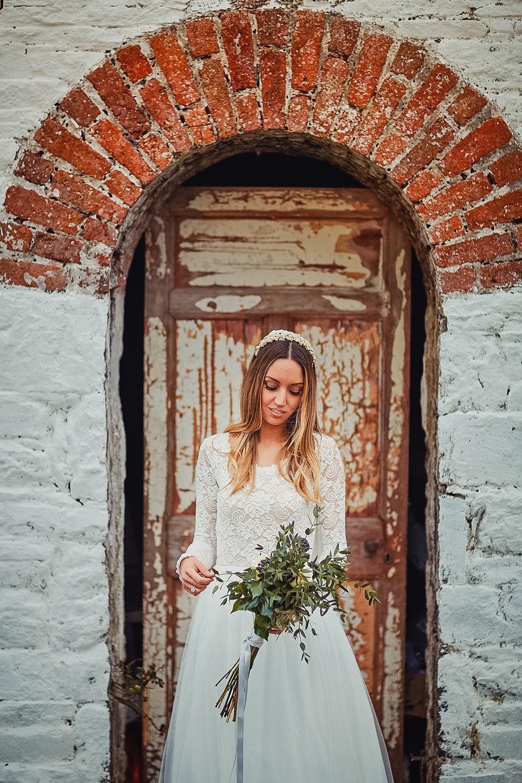 wedding photographers cork kilkenny dublin